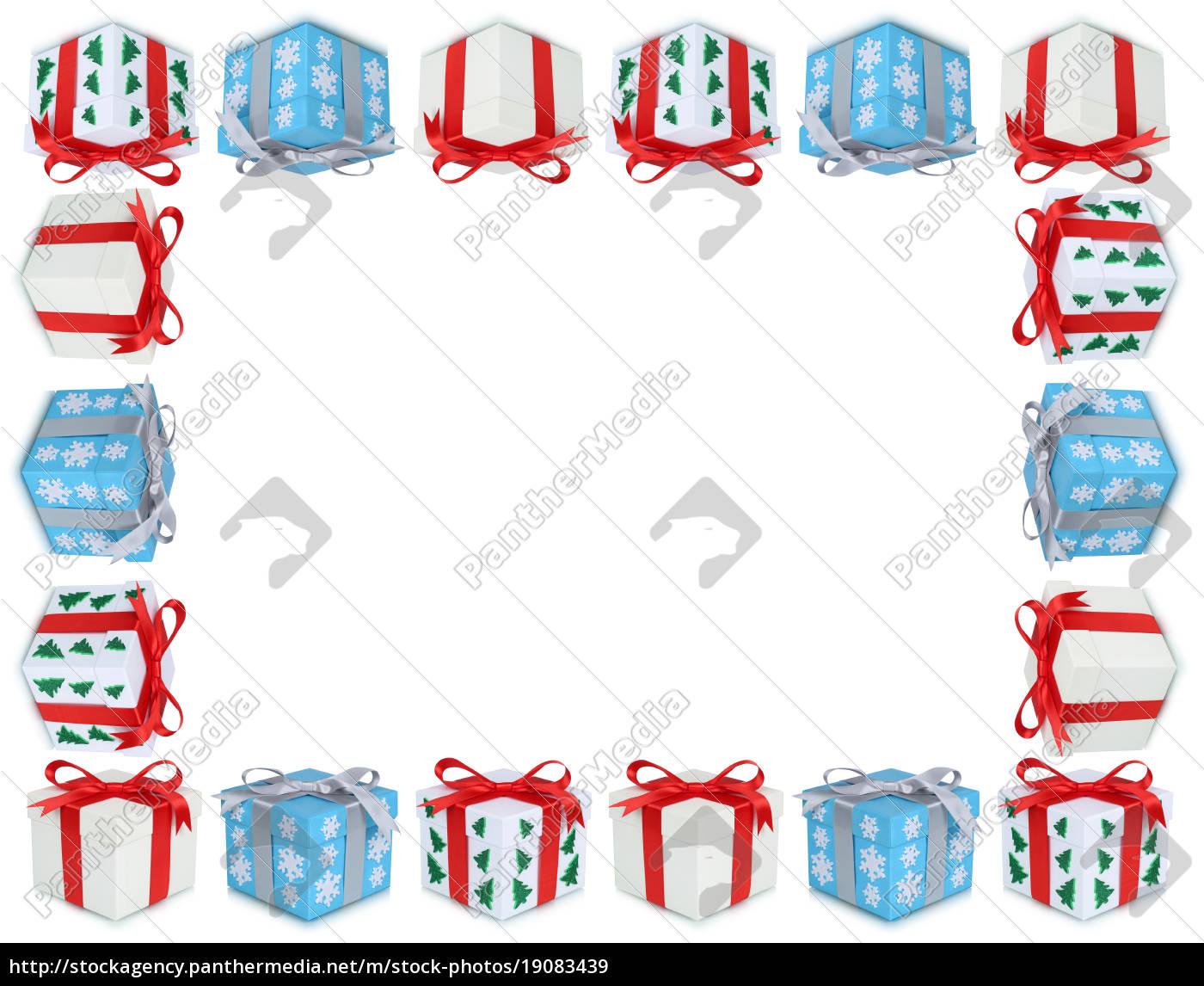 Weihnachtsgeschenk Weihnachten.Lizenzfreies Bild 19083439 Weihnachtsgeschenke Weihnachtsgeschenk Weihnachten Geschenk