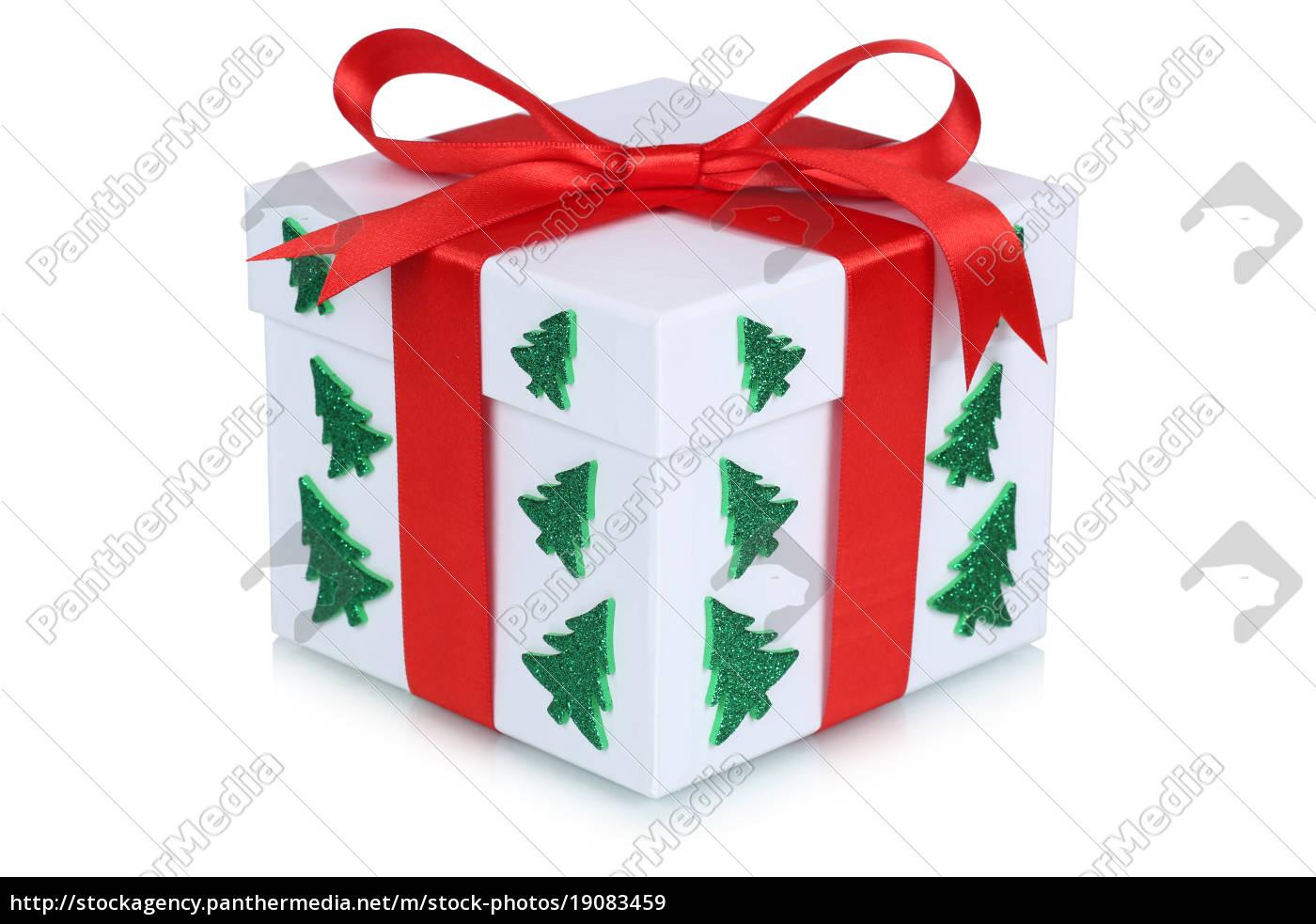 Weihnachtsgeschenk Weihnachten.Stockfoto 19083459 Weihnachtsgeschenk Geschenk Weihnachten Weihnachtsbaum