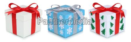 weihnachtsgeschenke weihnachtsgeschenk weihnachten geschenk geschenke freisteller