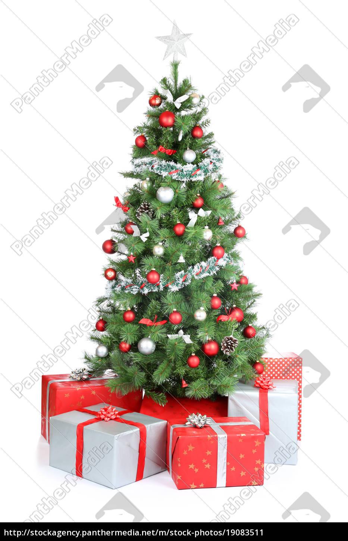 weihnachtsbaum weihnachtsgeschenke geschenke. Black Bedroom Furniture Sets. Home Design Ideas
