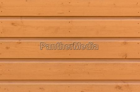 holz finnland orangefarben orange skandinavisch skandinavier