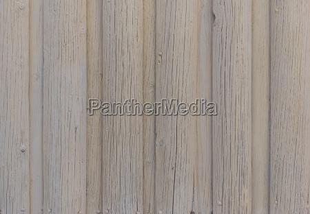 original skandinavischeholze textur in weiss grau