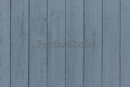 blau holz finnland skandinavisch skandinavier hintergrund