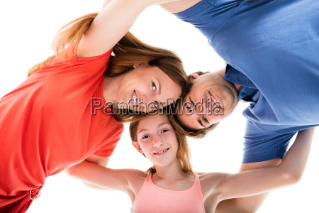 familie forming hurdle