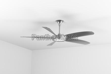 leuchte lampe lueftungsanlage decke zimmerdecke ventilator