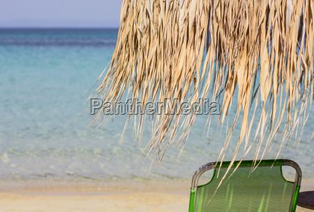 fahrt reisen urlaub urlaubszeit ferien strand