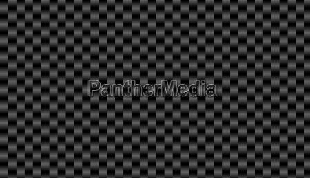 carbonfaser textur