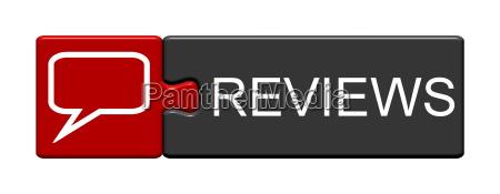 puzzle button reviews