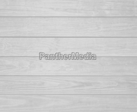 old white wooden planks as background
