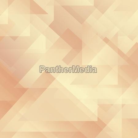 abstract orange pattern geometric orange futuristic