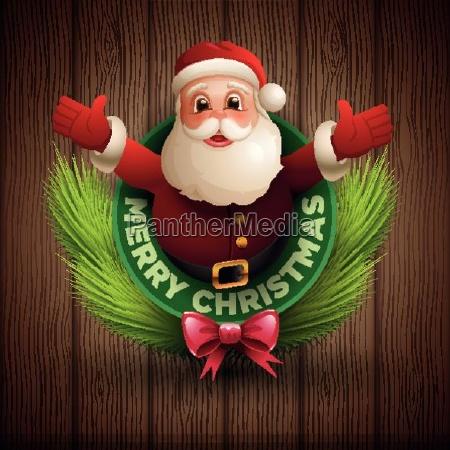 gave juletid jul baggrund hvid juleaften