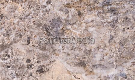 detail stein antik braun braeunlich bruenett