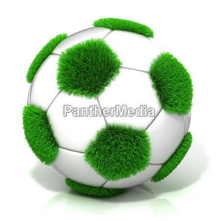 unterhaltung entertainment sport spiel spielen spielend