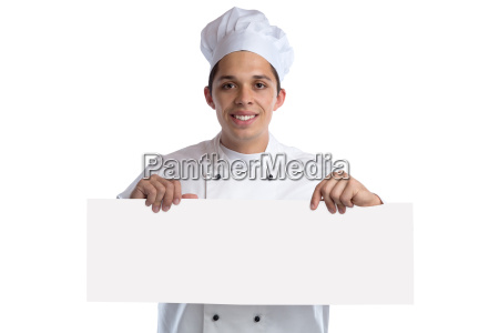 food food cook cooking empty sign