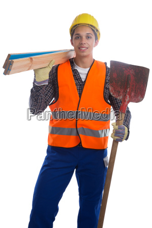 construction worker occupation worker construction freeman