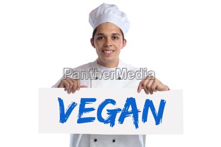 vegan eating food cooking cooking healthy