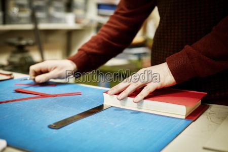 arbeitsstaette herrscher horizontal reparatur england fotografie
