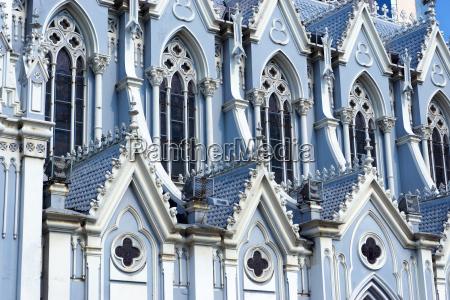 religion kirche tempel stadt denkmal monument
