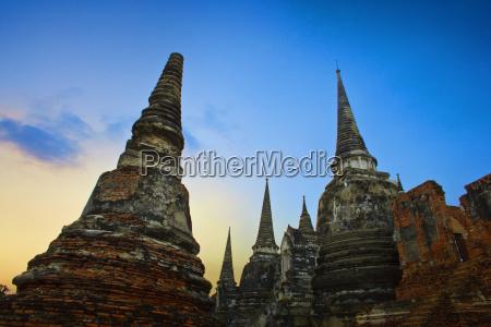 turm fahrt reisen architektonisch bauten religion