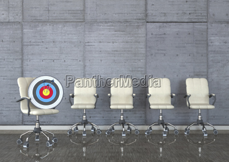 head hunter swivel chairs with target