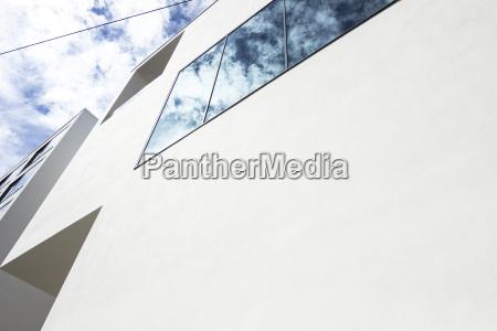 kultur modern moderne fenster luke glasfenster