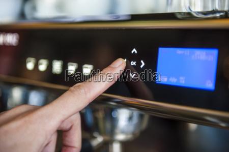 cafe menschen leute personen mensch hand