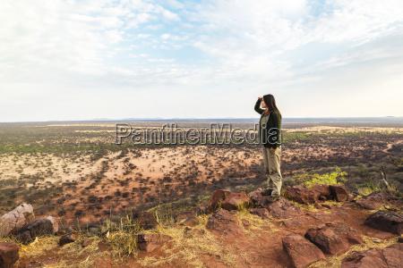 fahrt reisen urlaub urlaubszeit ferien afrika