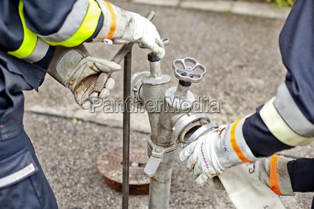 rad uniform handschuh outdoor freiluft freiluftaktivitaet
