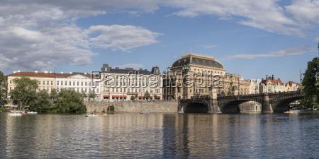 fahrt reisen historisch geschichtlich bruecke wolke