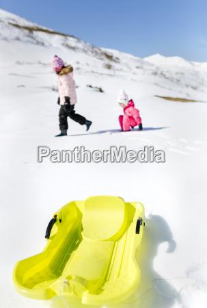 fahrt reisen freizeit winter verkehr verkehrswesen