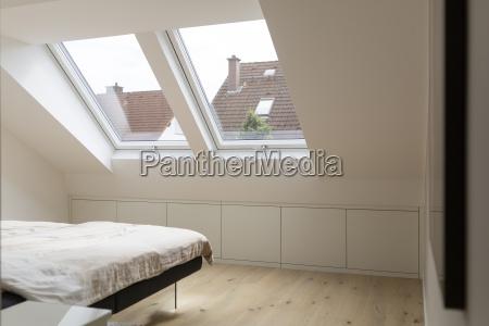 moebel modern moderne fenster luke glasfenster
