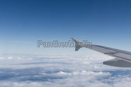 fahrt reisen horizont flug verkehr verkehrswesen