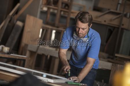 menschen leute personen mensch arbeitsstelle handwerker