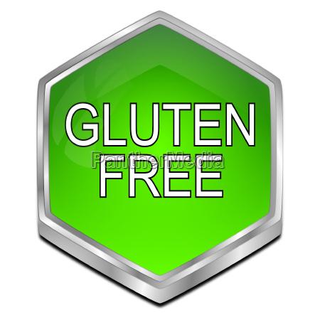 essen nahrungsmittel lebensmittel nahrung diaet vegetarisch