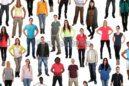 people people group background multicultural people