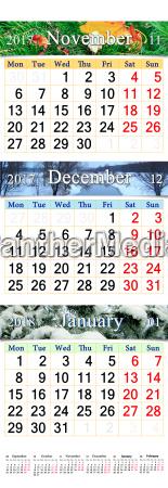datum zeitpunkt zeitangabe jahreszahl november dezember