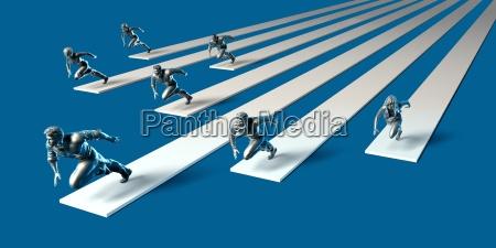 racing zum erfolg