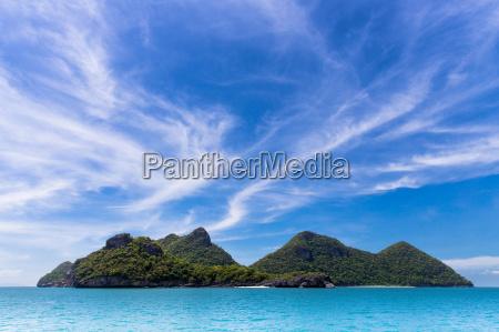 fahrt reisen urlaub urlaubszeit ferien himmel