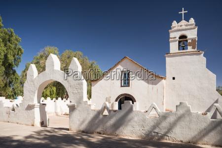 fahrt reisen bauten religion kirche tourismus