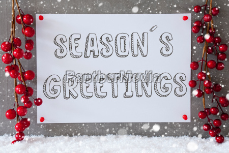 label snowflakes christmas decoration text seasons