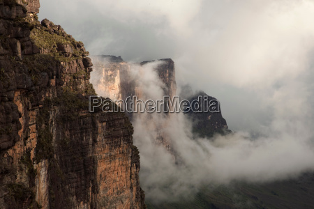 nationalpark wolke outdoor freiluft freiluftaktivitaet im