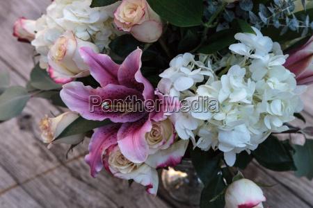 blume rose pflanze hochzeit heirat trauung