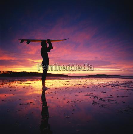fahrt reisen umwelt freizeit lebensstil horizont
