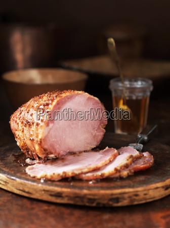 stilleben essen nahrungsmittel lebensmittel nahrung traditionell