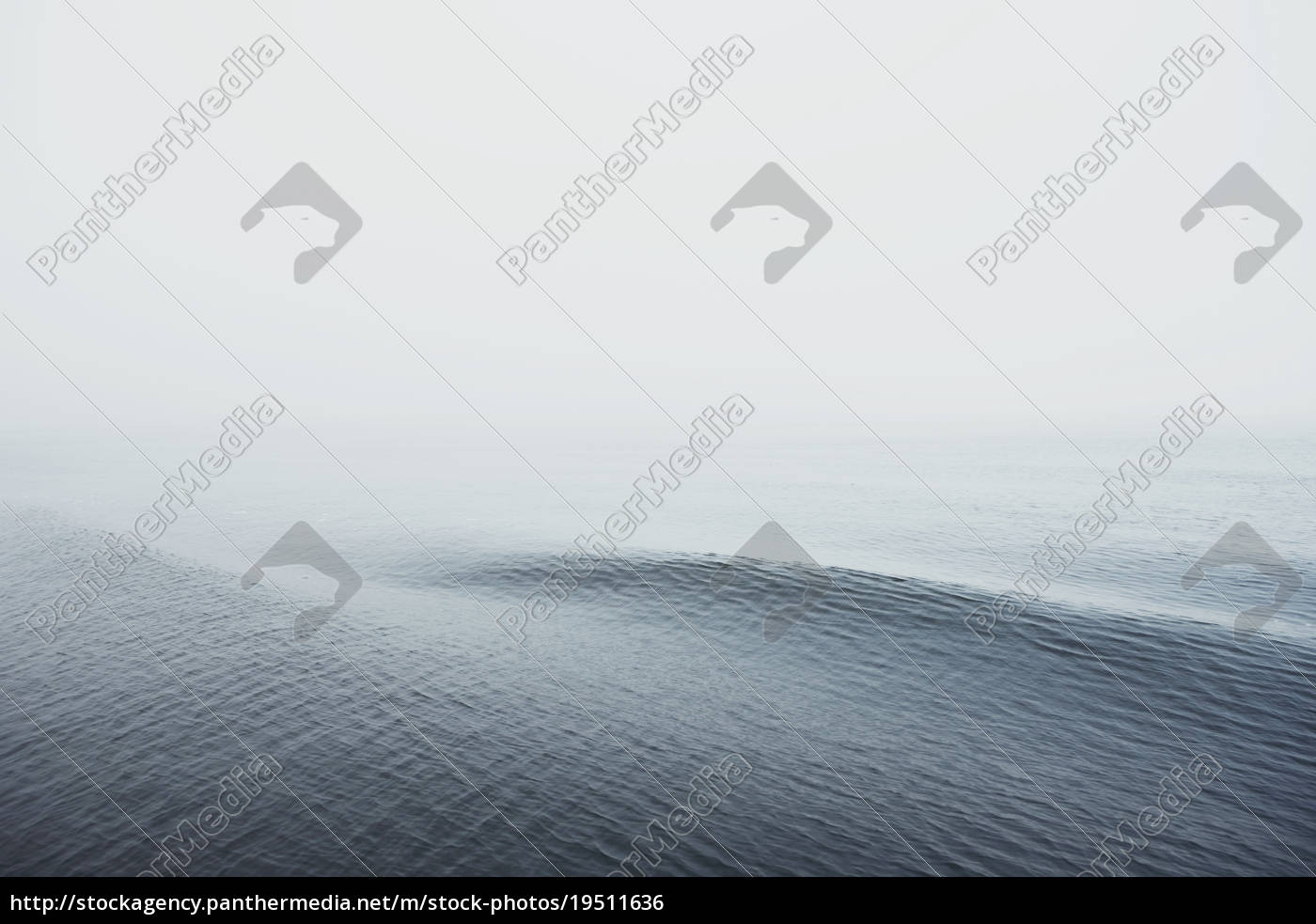 abstract, sea, texturen - 19511636