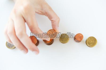 frau bank kreditinstitut geldinstitut menschen leute