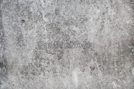 beton mauer abstraktes abstrakte abstrakt zement
