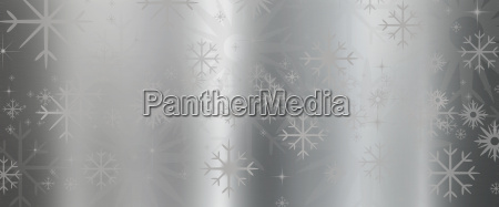 metal texture background with star