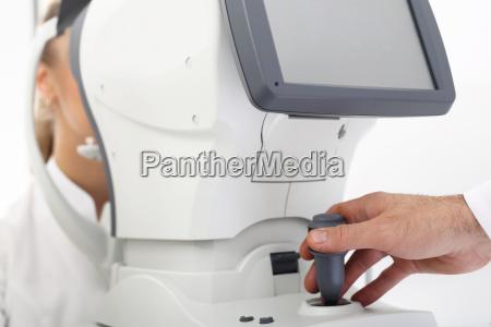 gesundheit patient kassenpatient gesundheitsvorsorge poliklinik gesundheitsschaedlich
