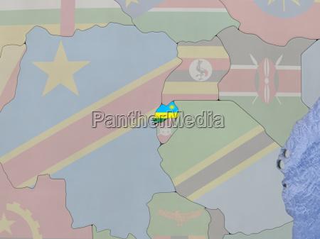 fahne flagge country flag gefilde himmelskarte